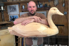 mike-braun-swan-decoy
