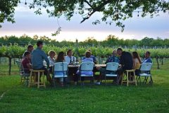 cape-may-nj-winery-special-events-1