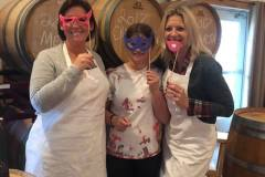 cape-may-nj-winery-special-events-2