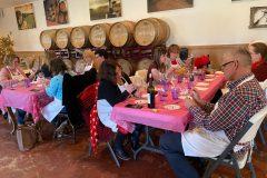 cape-may-nj-winery-special-events-3