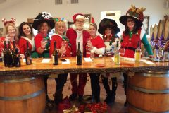 cape-may-nj-winery-special-events-7
