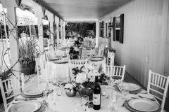 cape-may-nj-winery-wedding-venue