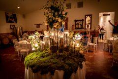 cape-may-nj-winery-wedding-venue1