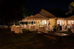 cape-may-nj-winery-wedding-venue2