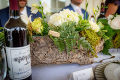 cape-may-nj-winery-wedding-venue3