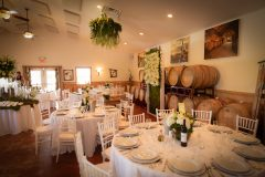 cape-may-nj-winery-wedding-venue5