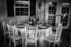 cape-may-nj-winery-wedding-venue7