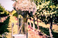 cape-may-nj-winery-wedding-venue8